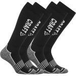 Craft Warm Multi 2-pack High Sock