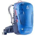 Deuter Trans Alpine 30 (2020)