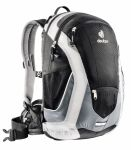 Deuter Superbike 14 EXP SL (2013)