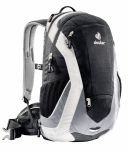 Deuter Superbike 18 EXP (2013)