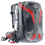 Deuter On Top ABS 30