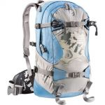 Deuter Freerider 24 SL (2014)