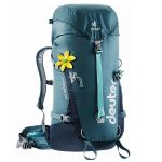 Deuter Gravity Expedition 42 SL