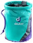 Deuter Gravity Chalk Bag I M - распродажа!