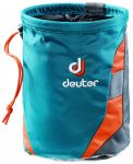 Deuter Gravity Chalk Bag I L - распродажа!