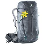 Deuter Trail 28 SL