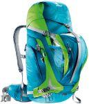 Deuter ACT Trail Pro 38 SL - распродажа!