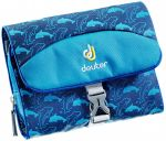 Deuter Wash Bag - Kids