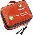 Deuter First Aid Kit Active  Пустая - Распродажа!