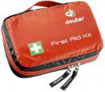 Deuter First Aid Kit заполненная