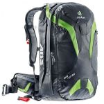 Deuter On Top ABS 20
