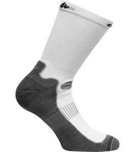1900846 Craft Warm Multi 2-pack Sock: цены, фото, отзывы, купить 1900846 Craft Warm Multi 2-pack Sock в Киеве