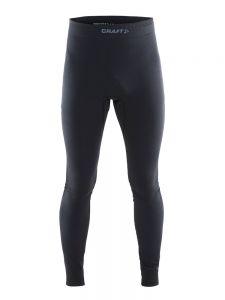 1901640 Craft Warm Underpants Men: цены, фото, отзывы, купить 1901640 Craft Warm Underpants Men в Киеве
