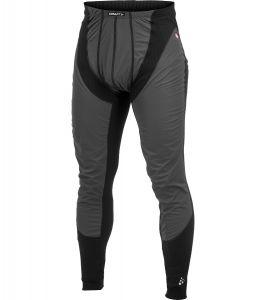 193893 Craft Active Extreme WS Underpants Men: цены, фото, отзывы, купить 193893 Craft Active Extreme WS Underpants Men в Киеве