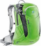 DEUTER CROSS AIR 20 EXP - РАСПРОДАЖА!