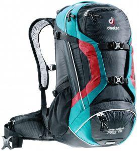 32263-7251 Deuter Trans Alpine Pro 28: цены, фото, отзывы, купить 32263-7251 Trans Alpine Pro 28 в Киеве