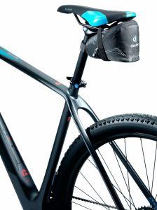 32602-7000 Bike Bag: цены, фото, отзывы, купить 32602-7000 Bike Bag в Киеве