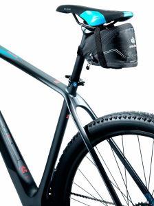 3290917-7000 Bike Bag: цены, фото, отзывы, купить 3290917-7000 Bike Bag в Киеве