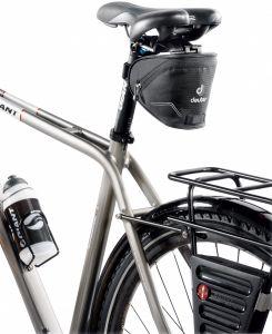 32622-7000 Bike Bag Klick'n Go: цены, фото, отзывы, купить 32622-7000 Bike Bag Klick'n Go в Киеве