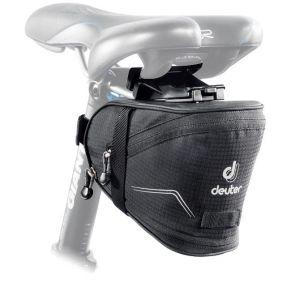 32632 Bike Bag IV: цены, фото, отзывы, купить 32632-7000 Bike Bag в Киеве