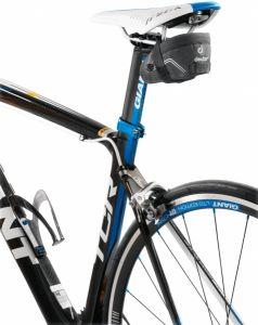 32652-7000 Bike Bag light: цены, фото, отзывы, купить 32652-7000 Bike Bag light в Киеве