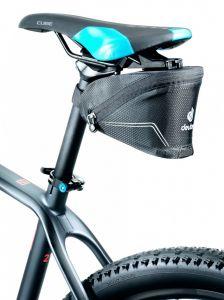 3291017-7000 Bike Bag: цены, фото, отзывы, купить 3291017-7000 Bike Bag в Киеве