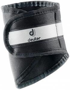 32852-7000 Pants Protector Neo: цены, фото, отзывы, купить 32852-7000 Pants Protector Neo в Киеве