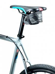 3290617-7000 Bike Bag: цены, фото, отзывы, купить 3290617-7000 Bike Bag в Киеве
