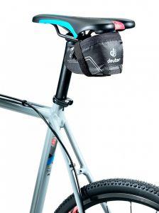 3290717-7000 Bike Bag: цены, фото, отзывы, купить 3290717-7000 Bike Bag в Киеве