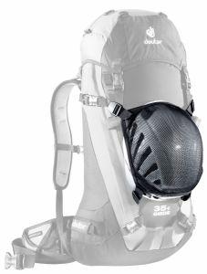 32910-7000 Helmet Holder: цены, фото, отзывы, купить 32910-7000 Helmet Holder в Киеве
