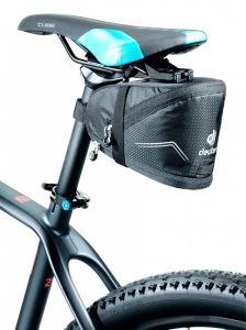 3291117-7000 Bike Bag: цены, фото, отзывы, купить 3291117-7000 Bike Bag в Киеве