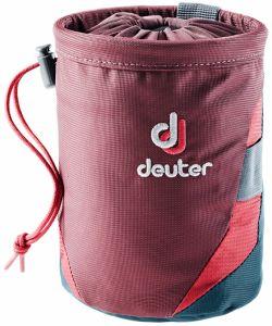 3391019 Gravity Chalk Bag I M: цены, фото, отзывы, купить 3391019 Gravity Chalk Bag I M в Киеве