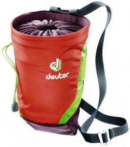 3391317 Gravity Chalk Bag II L: цены, фото, отзывы, купить 3391317 Gravity Chalk Bag II L в Киеве