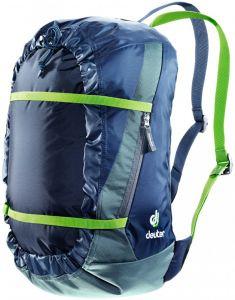 3391617 Gravity Rope Bag: цены, фото, отзывы, купить 3391617 Gravity Rope Bag в Киеве