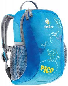 36043-5040 Pico: цены, фото, отзывы, купить 36043-5040 Pico в Киеве