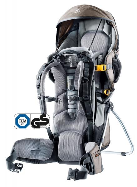 Туристический рюкзак для переноски ребе рюкзаки, портфели