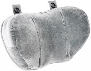 Deuter Kid Comfort, Deuter Chin Pad, детская подушечка на рюкзак