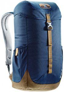Deuter Walker 16 3810517: цены, фото, отзывы, купить Deuter Walker 16 3810517 в Киеве