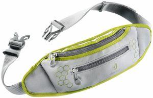39040-4201 Neo Belt I: цены, фото, отзывы, купить 39040-4201 Neo Belt I в Киеве
