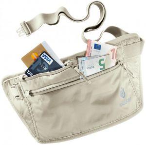 3910316-6010 Security Money Belt II: цены, фото, отзывы, купить 3910316-6010 Security Money Belt II в Киеве