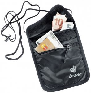3942116 6102 Security Wallet II: цены, фото, отзывы, купить 3942116 Security Wallet II в Киеве