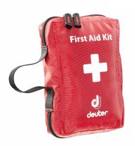 39250-5050 First Aid Kit M: цены, фото, отзывы, купить 39250-5050 First Aid Kit M в Киеве