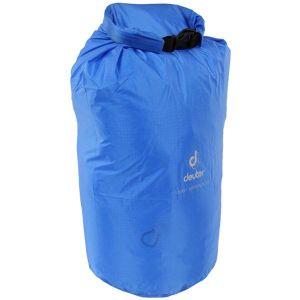 39272-3013 Light Drypack: цены, фото, отзывы, купить 39272-3013 Light Drypack в Киеве