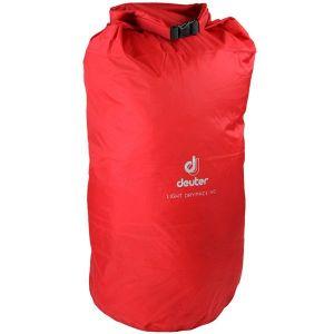 39292-3013 Light Drypack: цены, фото, отзывы, купить 39292-3013 Light Drypack в Киеве