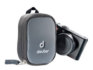39330-7000 Camera Case II: цены, фото, отзывы, купить 39330-7000 Camera Case II в Киеве
