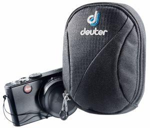 39342-7000 Camera Case III: цены, фото, отзывы, купить 39342-7000 Camera Case III в Киеве