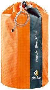 3940716-5050 Pack Sack: цены, фото, отзывы, купить 3940716-5050 Pack Sack в Киеве