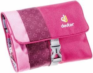 39420-5040 Wash Bag I - Kids: цены, фото, отзывы, купить 39420-5040 Wash Bag I - Kids в Киеве