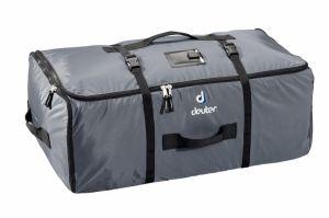39550-4000 Cargo Bag EXP: цены, фото, отзывы, купить 39550-4000 Cargo Bag EXP в Киеве