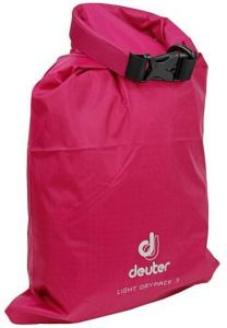 39680-8008 Light Drypack: цены, фото, отзывы, купить 39680-8008 Light Drypack в Киеве